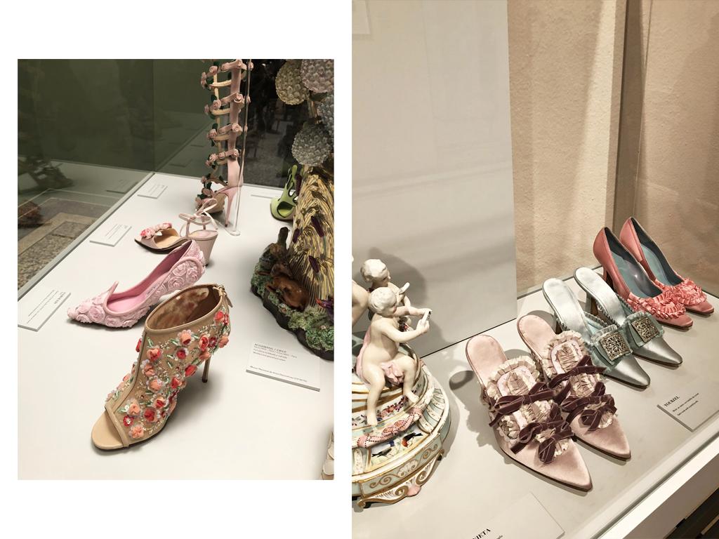 manolo blahnik shoe designer
