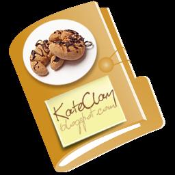 http://kateclay.blogspot.com/