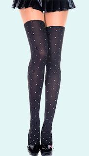 https://www.stockingstore.com/Pantyhose-Looks-Like-Thigh-Highs-p/ml7146.htm