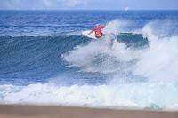 campeonato mundo surf veteranos azores 2018 06 Jake_Paterson8144Azores18Masurel