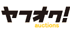 buying service YAHOO AUCTIONS JAPAN