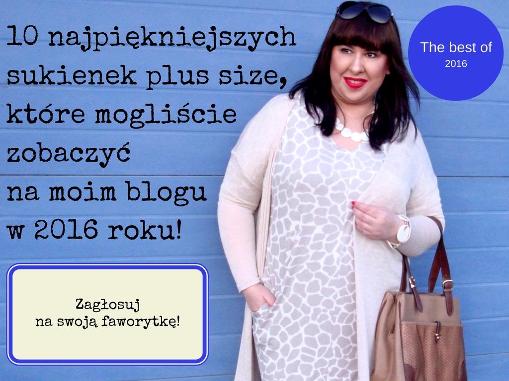 ad1e123a89 Agnieszka Kownacka o modzie i urodzie  10 najpiękniejszych sukienek ...