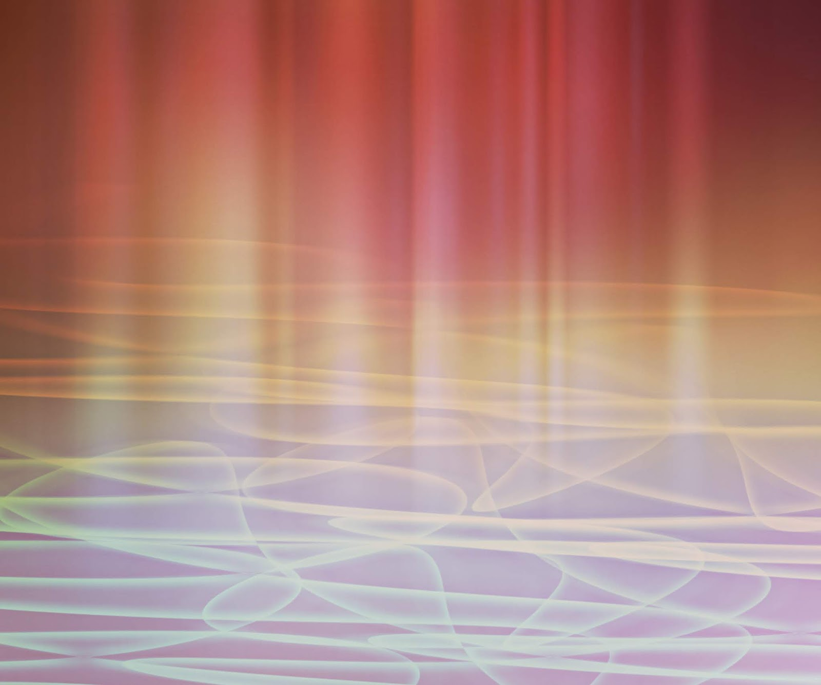 HD abstract background