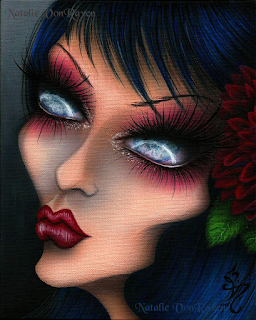https://www.etsy.com/ca/listing/500718170/original-painting-gothic-fantasy-lowbrow?ref=shop_home_active_3