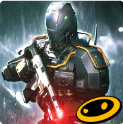 CONTRACT KILLER: SNIPER MOD APK-CONTRACT KILLER: SNIPER