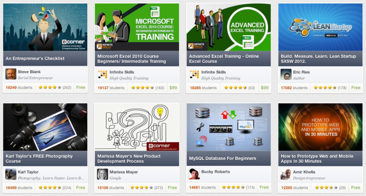 Download udemy paid courses for free 2019 - SeoFreeUs | Free Google Blog