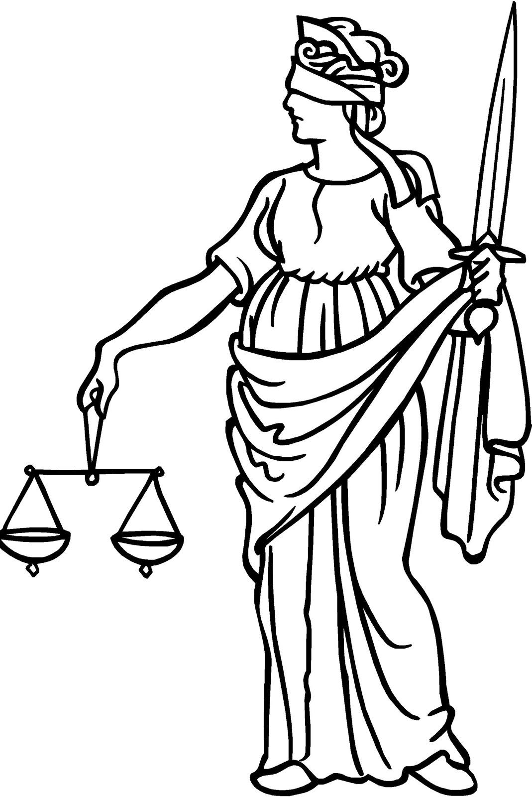 An Argument Against Natural Law