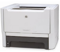 HP LaserJet P2012 Download drivers & Software