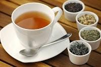 Understanding Detox Teas