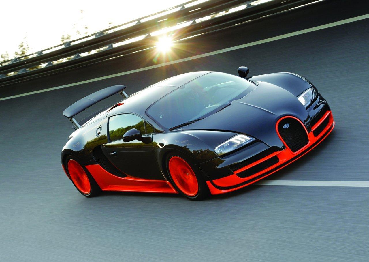 Cool Boxx: Cool Future Cars