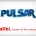 Começam os testes na Pulsar, nova atração aquática do Walibi Belgium