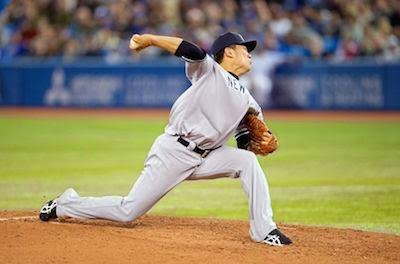野球肘:投球動作のレイトコッキング期(投球側の肩における外旋トルク ...