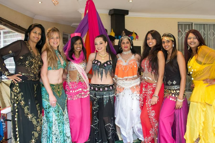 what's the perfect dress for an arabian nights party ...  |Arabian Nights Theme Party Dress