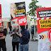 Köln: a muszlim erőszakológépek szabadon garázdálkodhatnak, de az NPD tüntetését betiltják