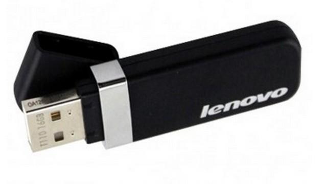 Jangan Percaya Pada Penawaran Produk Flashdisk Berkapasitas 500 GB
