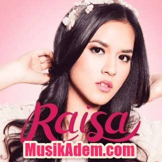 Download Lagu Raisa Mp3 Full Album Terbaru 2018