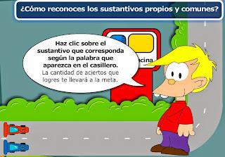 http://ww2.educarchile.cl/UserFiles/P0001/Media/craighouse/carrera_Felipe_sustantivos.swf