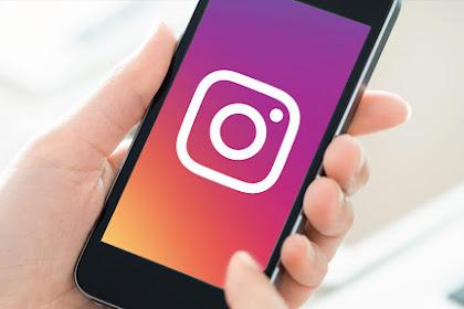 Cara Download Gambar Dan Video Pada Instagram Tanpa Aplikasi Dan Dengan Aplikasi