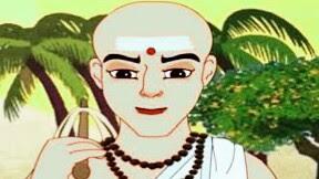 वरदराज की कहानी - मंदबुद्धि से विद्वान बनने का सफर - Varadraj story in hindi