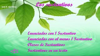 http://www.ceiploreto.es/sugerencias/averroes/colegiovirgendetiscar/profes/trabajos/palabras/sustantivos1.html