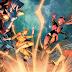 Beyond the Grid irá expandir a mitologia de Power Rangers e apresentará novo vilão