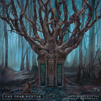 The Top 50 Albums of 2016: 29. The Dear Hunter - Act V: Hymns With the Devil in Confessional