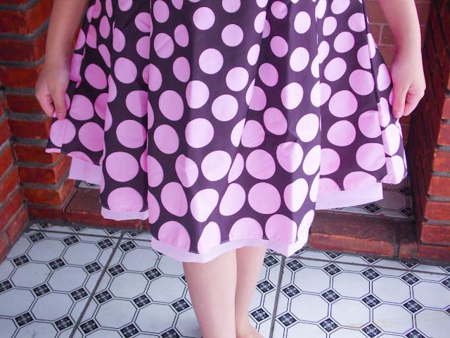 Recebido Vestido Ana Giovanna - Moda Infantil Feminina