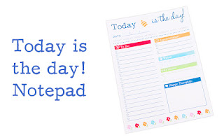 http://www.fatquartershop.com/today-is-the-day-notepad-by-lori-holt