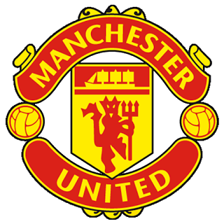 Manchester United 2019 Dream League Soccer fts 18  forma logo url,dream league soccer kits, kit dream league soccer 2018 2019, Manchester United dls fts forma süperlig logo dream league soccer 2019, dream league soccer 2018 logo ur