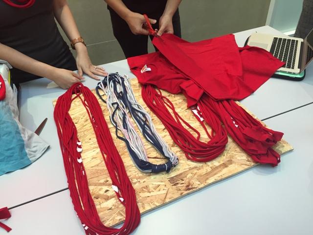 PUTIEN Kids Room Childrens Summer Casual T Shirt Dresses Short Sleeve,Stork Delivering