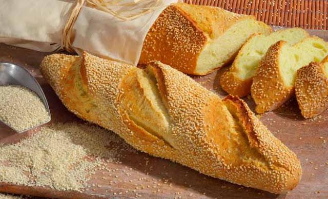 Να τι θα πάθουμε στο σώμα μας αν σταματήσουμε να τρώμε ψωμί… Πάθαμε… σοκ!