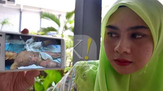 Tadika Cuai Diperintah Bayar Ganti Rugi RM403,018.74