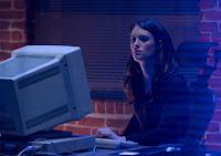 Halt and Catch Fire Season 4 Mackenzie Davis Image 1 (9)