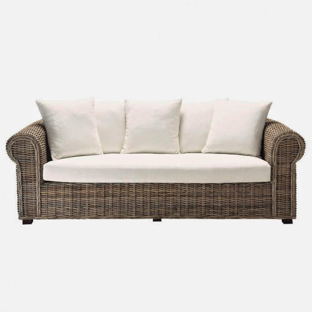 tearoom influenze coloniali. Black Bedroom Furniture Sets. Home Design Ideas