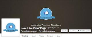 Cara Mendapatkan Uang dari Like Facebook
