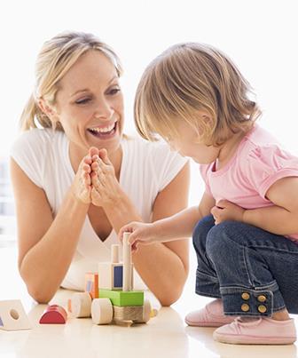 O QUE A CONVERSA REPRESENTA NO UNIVERSO INFANTIL?