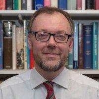 Ο Πόλεμος των Τεθωρακισμένων: Μία Συνέντευξη με τον Καθηγητή Alaric Searle