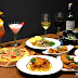 MANDALA Café and Bar @ Publika, Solaris Dutamas, KL