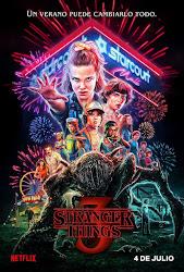 ver Stranger Things 3X08 online