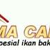 LOKER GAMA CANDI RESTO SEMARANG (WAITER, KASIR) TERBIT 4 JANUARI 2020
