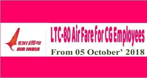 ltc-80-fare-wef-05-OCT-18