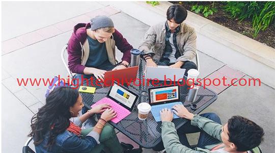 microsoft-office-365-gratuit-etudiant