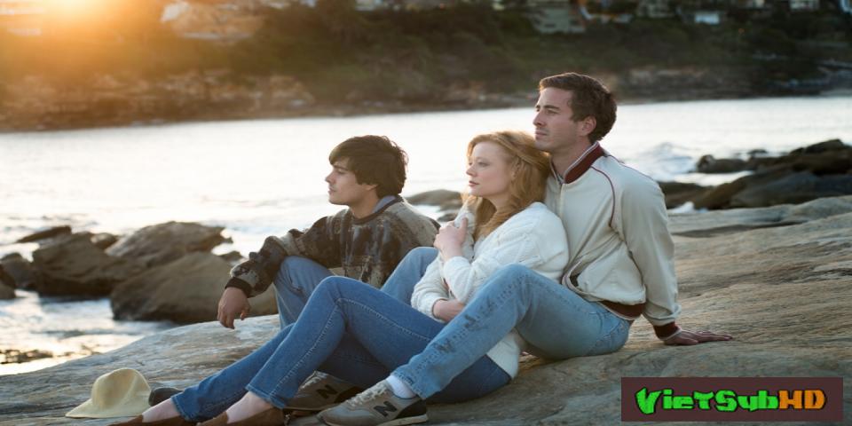Phim Ôm chặt lấy anh VietSub HD | Holding the Man 2016