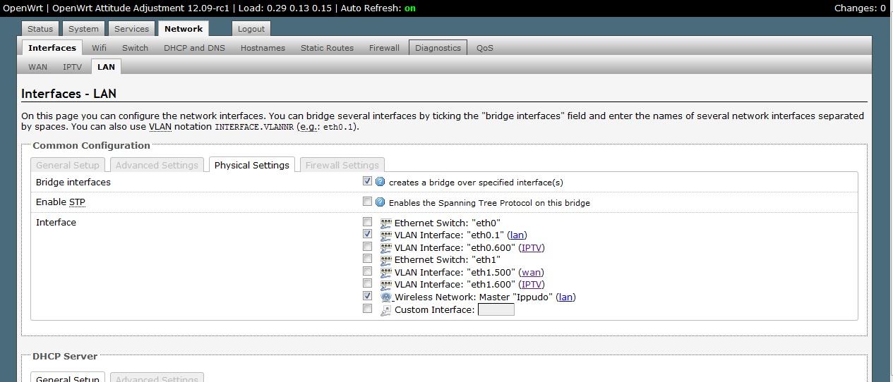 Setting Unifi on TP-Link MR3420 Openwrt | Setting up Unifi on TPLink