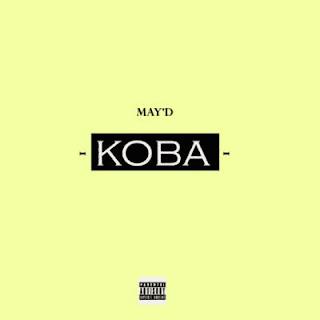 May D - Koba.mp3