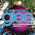 Encarte: Glee: The Music, The Christmas Album Volume 4