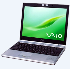 Sony Vaio VPCSB190X Alps Keyboard Drivers PC