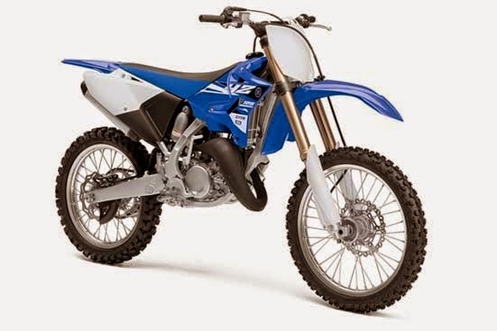 Superb This Information 2016 Yamaha Yz125 Specifications And Price Dailytribune Chair Design For Home Dailytribuneorg