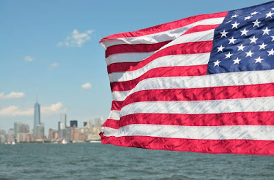 United States of America Custom import data