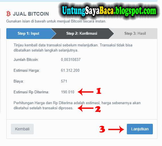 Satoshi Nakamoto - cine a creat Bitcoin? - Crypto de zi nouă
